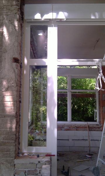 fa ablak gyártása