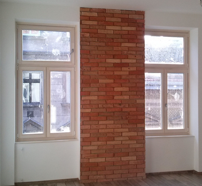 Fa ablak előnyei