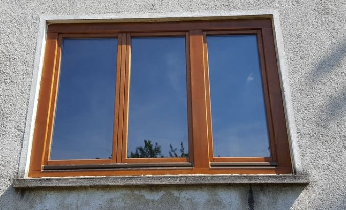 Fa ablak árak