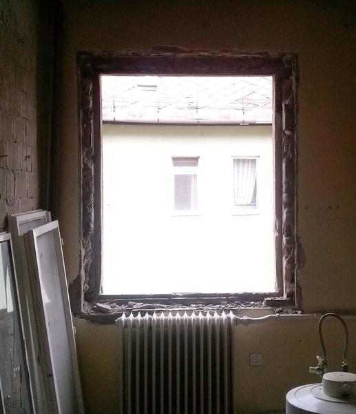 ablak kibontva