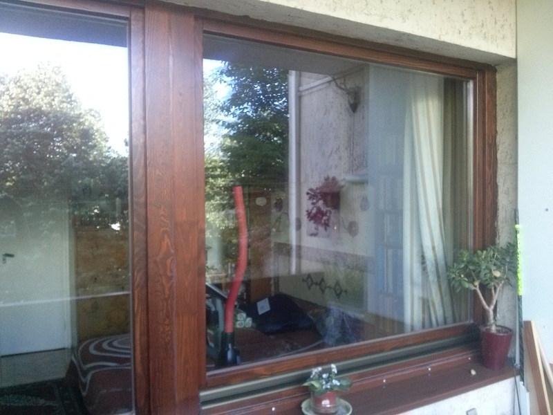 Bukó-nyíló ablak és erkélyajtó